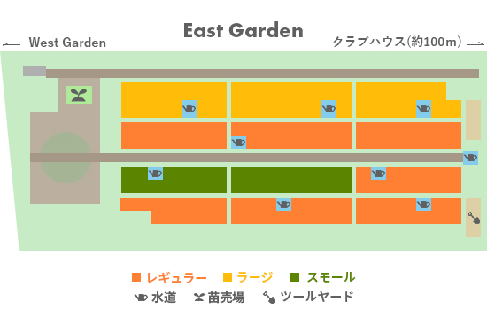 map_east_sp