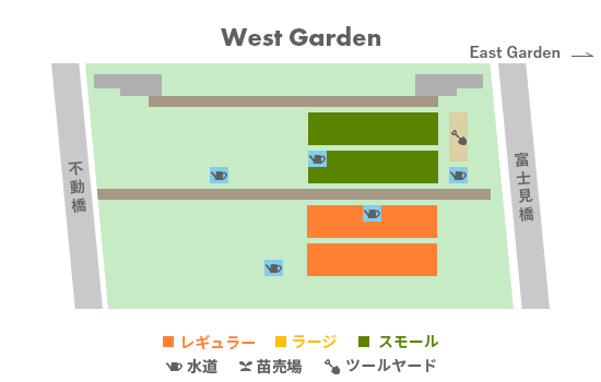 map_west_sp